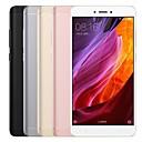 Xiaomi REDMI NOTE 4X 5.5 pulgada Smartphone 4G (3GB + 32GB 13 MP Octa Core 4100mAh)