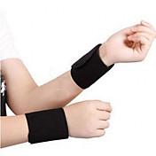 Cuerpo Completo muñeca Articulación Soporta ManuelAlivia los dolores reumáticos Alivio general de la fatiga Ayuda a luchar contra el