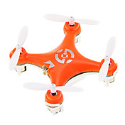 RC Drone Cheerson CX-10 RTF 4CH 6 Axis 2....