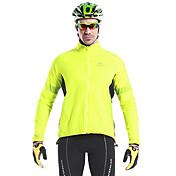 Mysenlan Cycling Jacket Men's Bike Jacket...