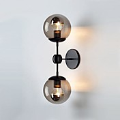 MAISHANG® Modern / Contemporary Wall Lamp...