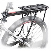 Bike Rack Recreational Cycling Cycling / ...