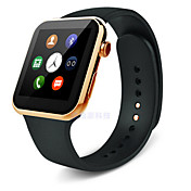 Smartwatch YY-A99 for Android iOS Bluetoo...