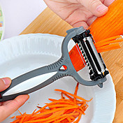 3 in 1 Rotary Fruit Peeler360 Degree Carr...