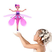 RC Helicopter Hovering Angel 2ch Hover / ...