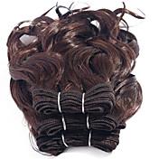 Brazilian Hair Curly / Curly Weave Virgin...
