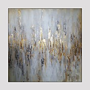 Oil Painting Hand Painted - Fantasy Moder...