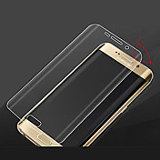 Screen Protector Samsung Galaxy for S6 ed...