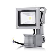 2800-6500 lm LED-strålkastare 1 lysdioder...