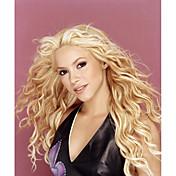 Human Hair Lace Front Wig Brazilian Hair ...