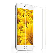 Screen Protector Apple for iPhone 6s Plus...