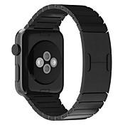 Klockarmband för Apple Watch Series 4/3/2...