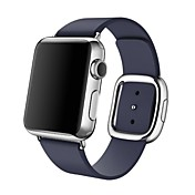 Watch Band for Apple Watch Series 3 / 2 /...
