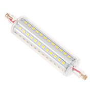 ywxlight® dimbar r7s 12w 1050lm ledde maj...