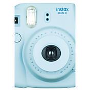 Fujifilm Instax Mini 8 cámaras de película instantánea