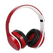 auriculares bluetooth hxxohyeah con MP3, función de radio FM hxx-oy712