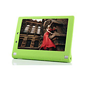 fodral Till Lenovo Skal / Tablet Cases En...