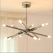 Chandelier Uplight - Mini Style, Country,...
