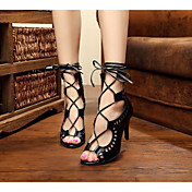 Women's Latin Shoes / Salsa Shoes / Samba...