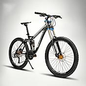 Mountain Bike Cycling 24 Speed 26 Inch / ...