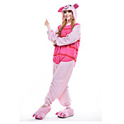 Animal Kigurumi Pajamas Men's Women's Chr...