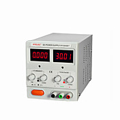 HYELEC HY3005ET DC Portable Power Supply ...