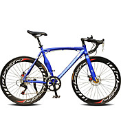 Road Bike Cycling 14 Speed 26 Inch/700CC ...