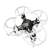 RC Drone FQ777 124 RTF 4CH 6 Axis 2.4G RC...