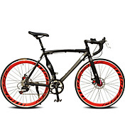 Road Bike Cycling 7 Speed 26 Inch / 700CC...