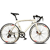 Road Bike Cycling 14 Speed 26 Inch / 700C...