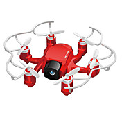 RC Drone FQ777 126C 4CH 6 Axis 2.4G With ...
