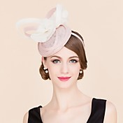 Flax Silk Hats 1 Wedding Special Occasion...