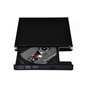 USB 3.0 Notebook External Drive DVD-ROM/D...