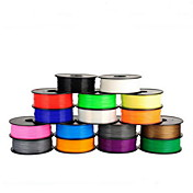3D Printing Supplies One Kilogram PLA 1.7...
