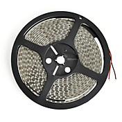 5m Flexibla LED-ljusslingor 600 lysdioder...