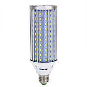 BRELONG® 30W 3000 lm E26/E27 B22 LED Corn...