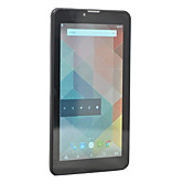 K706 7 inch Phablet ( Android 5.1 1024 x ...