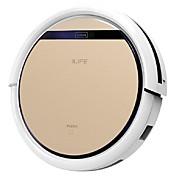 ilife v5s intelligent robotic vacuum clea...