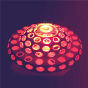 LEDステージライト LED 1個