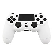 wired controller for PS4 USB Controllers ...
