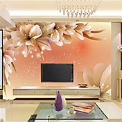 Art Deco 3D Home Decoration Contemporary ...