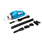 Portable Car Vacuum Vleaner Wet and Dry D...