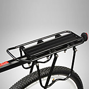Bike Cargo Rack / Bakre rack Max Belastni...
