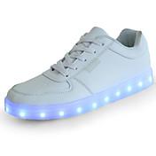 Girls' Shoes PU Spring Comfort / Novelty ...