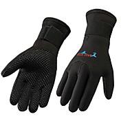 Winter Gloves Sports Gloves Diving Gloves...