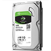Seagate Desktop Hard Disk Drive 1TB BarraCuda