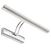 Modern / Contemporary Bathroom Lighting I...