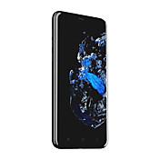 OUKITEL OUKITEL U20 PLUS 5.5 pulgada Smartphone 4G (2GB + 16GB 13 MP Octa Core 3300mAh)