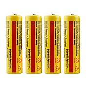 batteri Uppladdningsbar Nödsituation för ...