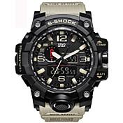 Men's Digital Wrist Watch / Military Watc...